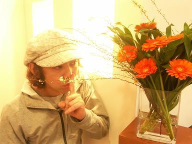 教科書で教えない、大阪ハーフマラソンの裏話 その2_f0202682_15501846.jpg