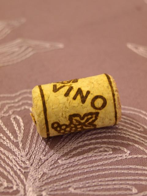 今日のワイン!!_c0179785_7383853.jpg