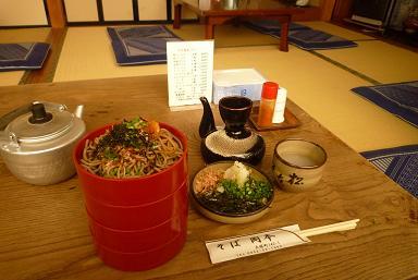 蕎麦・岡本_d0087595_10442760.jpg