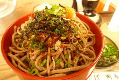 蕎麦・岡本_d0087595_10443811.jpg