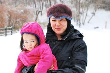 雪やぁぁぁ!!_f0136098_23311194.jpg