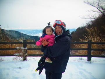 雪やぁぁぁ!!_f0136098_23421449.jpg