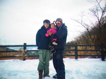 雪やぁぁぁ!!_f0136098_23461729.jpg