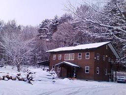 雪の日_d0184405_1955011.jpg