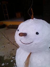 雪の日_d0184405_201175.jpg