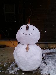 雪の日_d0184405_2072614.jpg