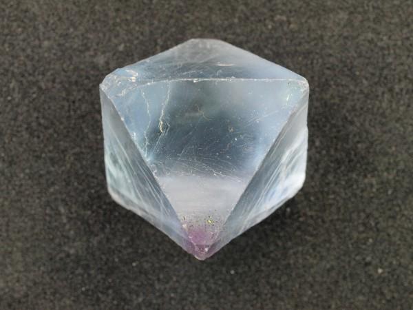 2回目に何故結晶がよく成長したのかを考える_c0164709_8543226.jpg