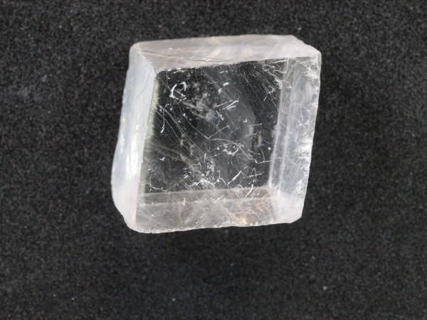 2回目に何故結晶がよく成長したのかを考える_c0164709_8543583.jpg