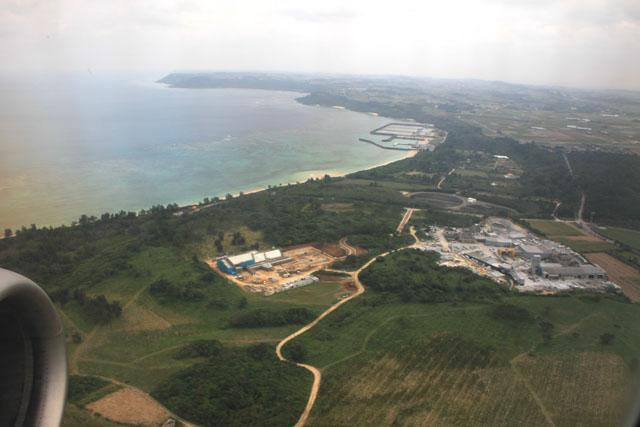 沖縄離島めぐり 宮古島1_e0048413_21351422.jpg