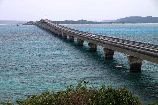 沖縄離島めぐり 宮古島1_e0048413_21362253.jpg