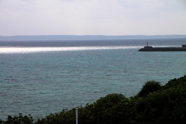 沖縄離島めぐり 宮古島1_e0048413_21363821.jpg