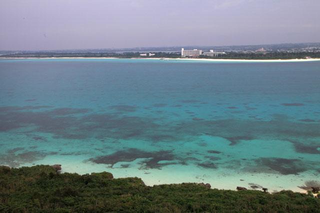 沖縄離島めぐり 宮古島2_e0048413_22163157.jpg