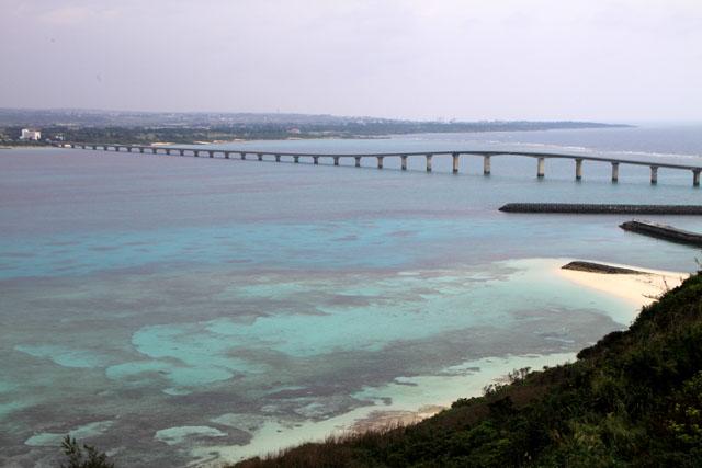 沖縄離島めぐり 宮古島2_e0048413_221696.jpg