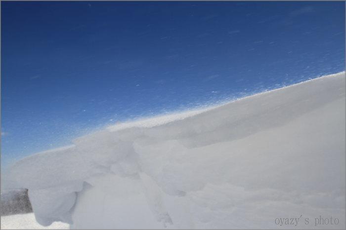 地吹雪_a0071514_21124550.jpg