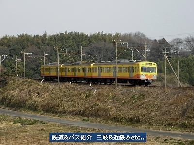 VOL,1544 『三岐鉄道 28・19列車』_e0040714_23113478.jpg