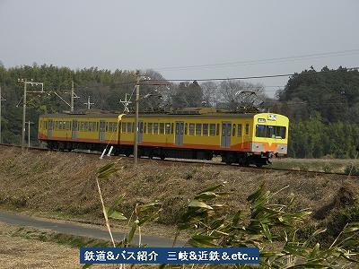 VOL,1544 『三岐鉄道 28・19列車』_e0040714_23143726.jpg