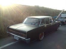 デボネアA33 55年式 中古車誰か買いません?_a0164918_11381490.jpg