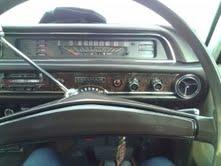 デボネアA33 55年式 中古車誰か買いません?_a0164918_11381863.jpg
