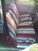 デボネアA33 55年式 中古車誰か買いません?_a0164918_11383243.jpg