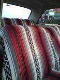 デボネアA33 55年式 中古車誰か買いません?_a0164918_11383660.jpg