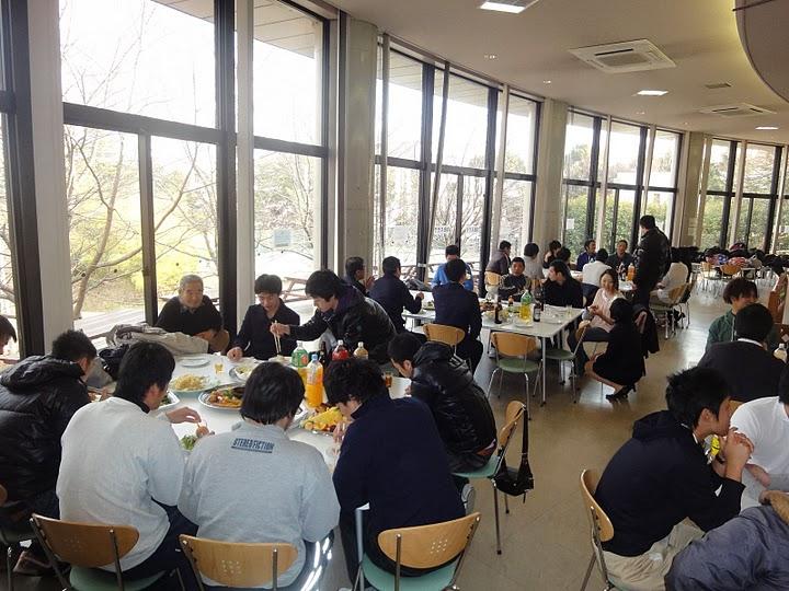 大掃除/納会/慰労会_e0137649_11182473.jpg