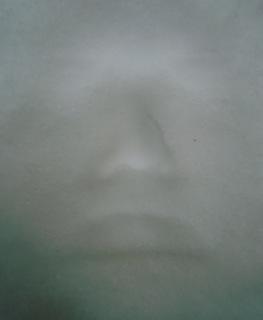 b0186258_1924824.jpg