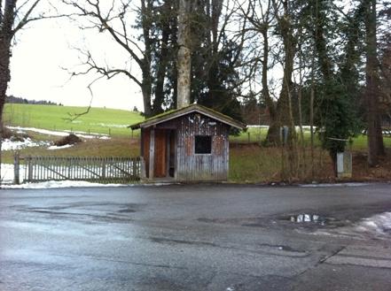 アマーランドの森の幼稚園を訪れました☆_f0037258_0261573.jpg