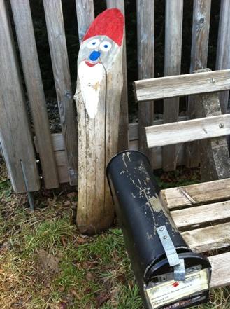 アマーランドの森の幼稚園を訪れました☆_f0037258_0281156.jpg