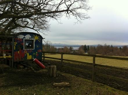 アマーランドの森の幼稚園を訪れました☆_f0037258_02948.jpg