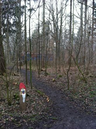アマーランドの森の幼稚園を訪れました☆_f0037258_0334055.jpg
