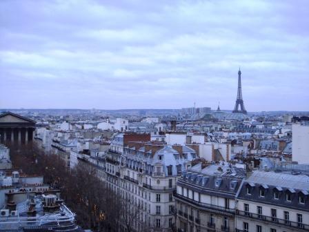 パリ_a0163160_23262929.jpg