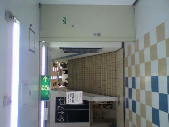 b0106766_1774631.jpg