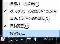b0003577_195031.jpg
