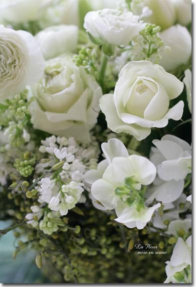 大好きな白い春のお花たち*_f0127281_020437.jpg
