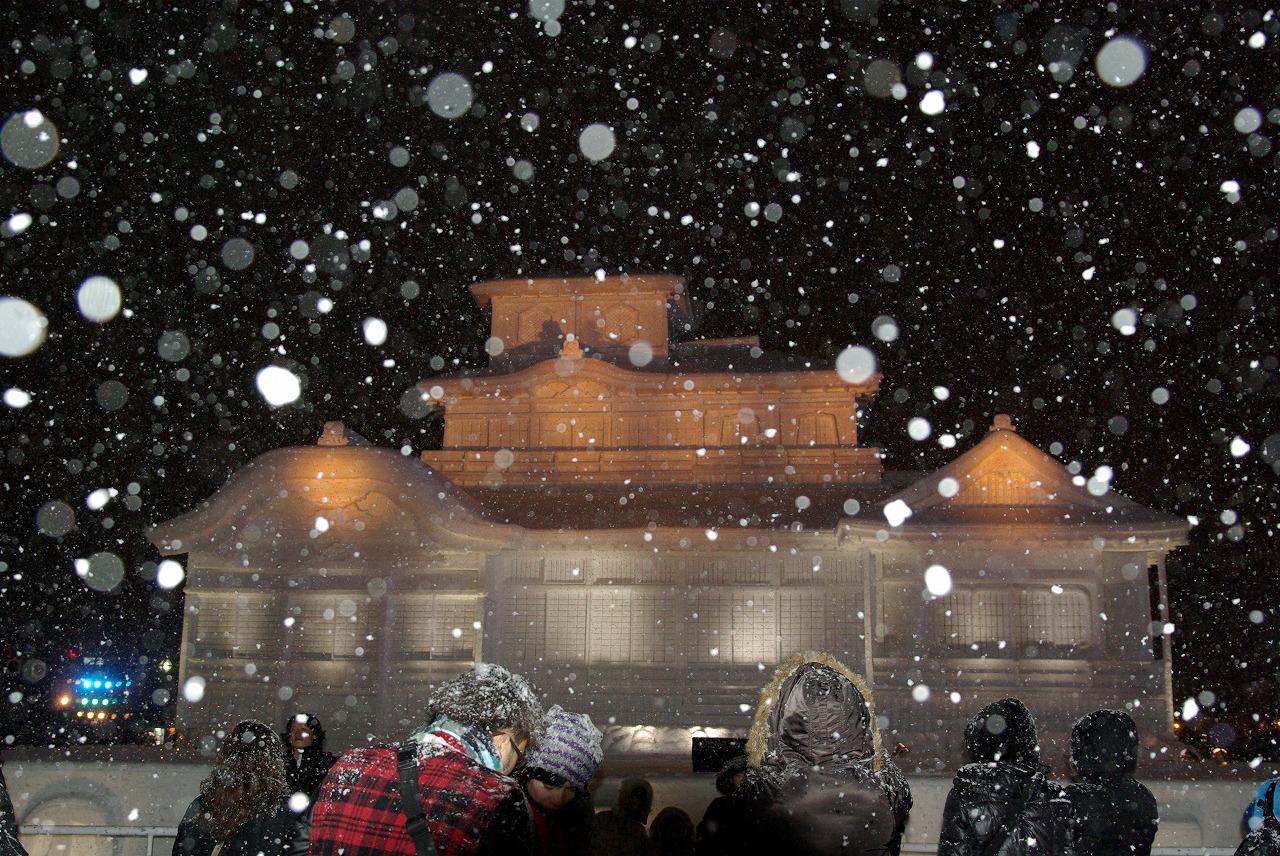 雪まつり撮影会_a0107184_14242143.jpg