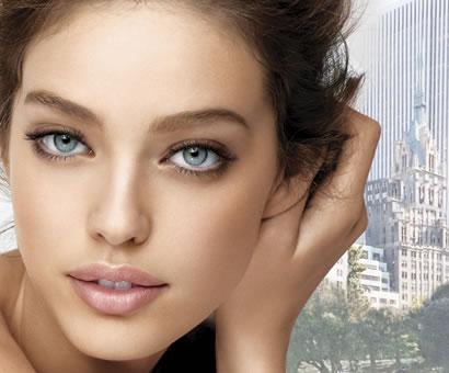 かわいい&綺麗なモデルさん_f0186787_14215268.jpg