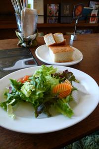 『neu.cafe(ノイカフェ)』さん_b0142989_23112326.jpg