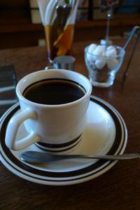『neu.cafe(ノイカフェ)』さん_b0142989_23155642.jpg