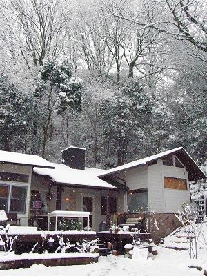 雪景色_c0207890_0135113.jpg