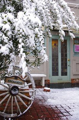 雪景色_c0207890_01646.jpg