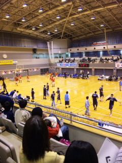 No.1251 2月12日(土):大きく翔け!_b0113993_19305677.jpg