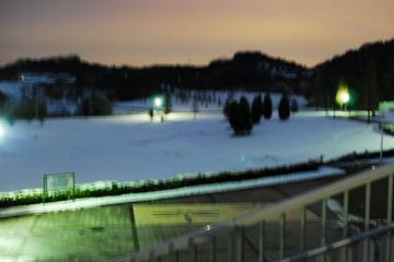 雪やぁぁぁ!!_f0136098_0133518.jpg