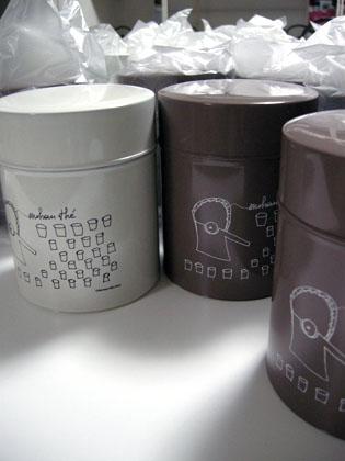 新しい缶_f0038600_15531358.jpg