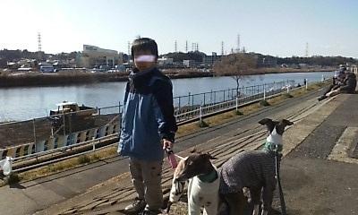 f0187704_17451321.jpg