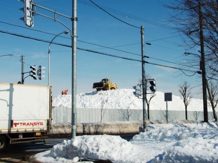 大雪のゆくえ_b0198109_12544646.jpg