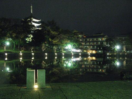 奈良瑠璃絵_e0030917_994918.jpg