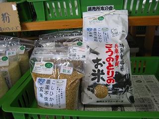 西日本をロード_e0002820_22295189.jpg