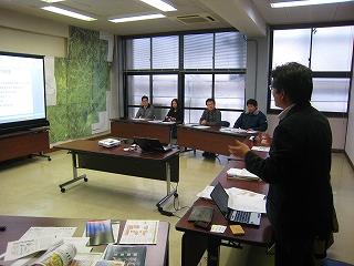 西日本をロード_e0002820_22355011.jpg
