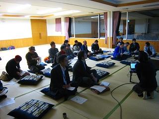 西日本をロード_e0002820_22374845.jpg