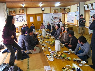 西日本をロード_e0002820_22403514.jpg